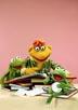 Muppet Show, The [Cast]