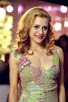 Murphy, Brittany [Uptown Girls]