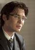 Murphy, Cillian [Batman Begins]
