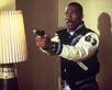Murphy, Eddie [Beverly Hills Cop]