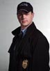 Murray, Sean [NCIS]