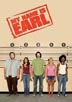 My Name Is Earl [Cast]