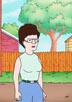 Najimy, Kathy [King of the Hill]