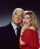 Naked Gun, The [Cast]
