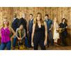 Nashville [Cast]