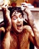 Naughton, David [An American Werewolf in London]
