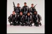 Navy Seals [Cast]