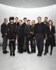 NCIS [Cast]