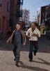 NCIS : Los Angeles [Cast]