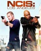 NCIS Los Angeles [Cast]