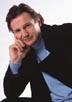 Neeson, Liam