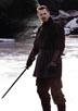 Neeson, Liam [Batman Begins]
