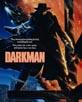 Neeson, Liam [Darkman]