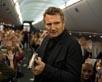 Neeson, Liam [Non-Stop]
