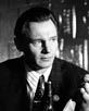 Neeson, Liam [Schindler's List]