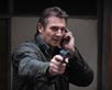 Neeson, Liam [Taken 2]