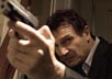 Neeson, Liam [Taken]