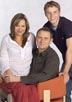 Neighbours [Cast]