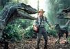 Neill, Sam [Jurassic Park]