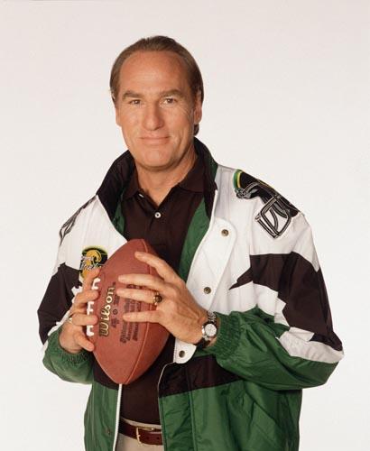 Nelson, Craig T [Coach] Photo