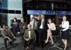 Newsroom, The [Cast]