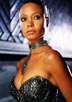 Newton, Thandie [Chronicles of Riddick]