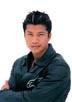 Nguyen, Dustin [VIP]