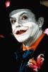 Nicholson, Jack [Batman]