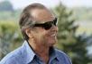 Nicholson, Jack [Something's Gotta Give]