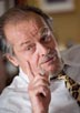 Nicholson, Jack [The Departed]