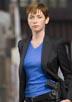 Nicholson, Julianne [Law and Order]