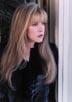 Nicks, Stevie [Fleetwood Mac]