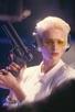 Nielsen, Brigitte [Beverly Hills Cop 2]