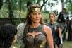 Nielsen, Connie [Wonder Woman]