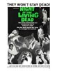 Night of the Living Dead [Cast]