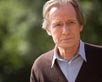Nighy, Bill [About Time]