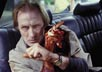 Nighy, Bill [Shaun of the Dead]