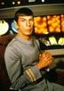 Nimoy, Leonard [Star Trek]