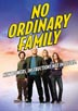 No Ordinary Family [Cast]