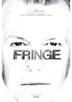 Noble, John [Fringe]