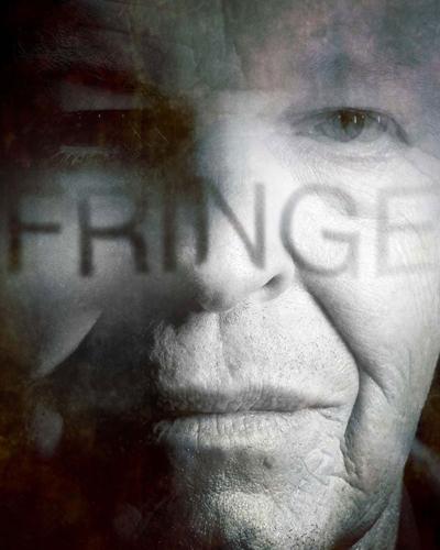 Noble, John [Fringe] Photo