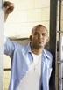 Nolasco, Amaury [Prison Break]
