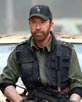 Norris, Chuck [Expendables 2]