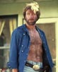 Norris, Chuck [Lone Wolf McQuade]