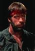 Norris, Chuck [Lonewolf McQuade]