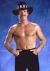 Norris, Chuck [Walker, Texas Ranger]