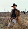 Norris, Chuck [Walker Texas Ranger]
