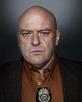 Norris, Dean [Breaking Bad]