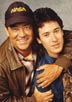 Northern Exposure [Cast]