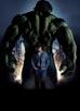 Norton, Edward [The Incredible Hulk]